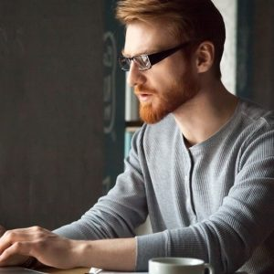 #TOP 147 Melhores temas WordPress para empreendedores digital